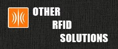 Other RFID