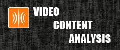 Video Content Analysis